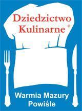 Restauracja Karczma I Catering Lokal Krys Stan Olsztyn