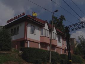 Restauracja Kry-Stan
