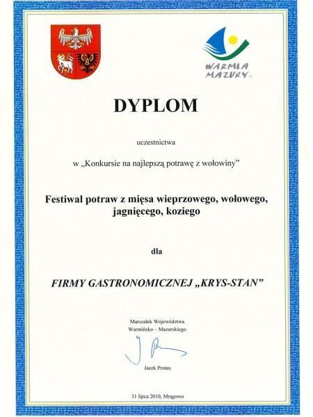 krys-stan-referencja-nr-35