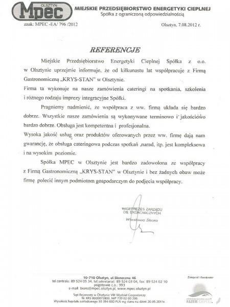 krys-stan-referencja-nr-39