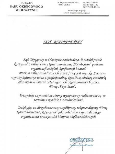 krys-stan-referencja-nr-43