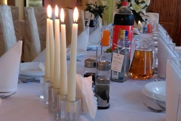 imprezy dla firm Olsztyn