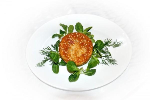 Olsztyn Kry-stan catering