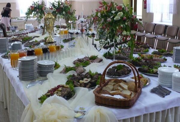 Kry-stan Olsztyn  przyjęcia weselne