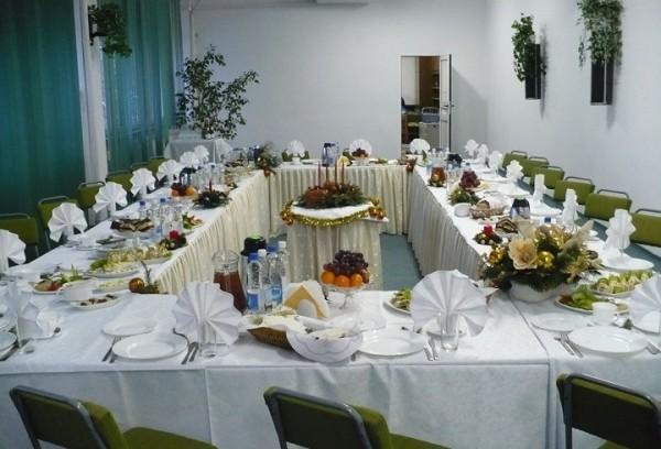 kry-stan przyjęcia weselne