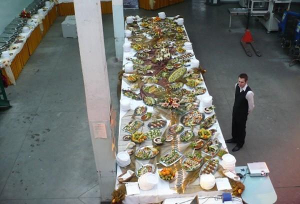 Olsztyn przyjęcia weselne